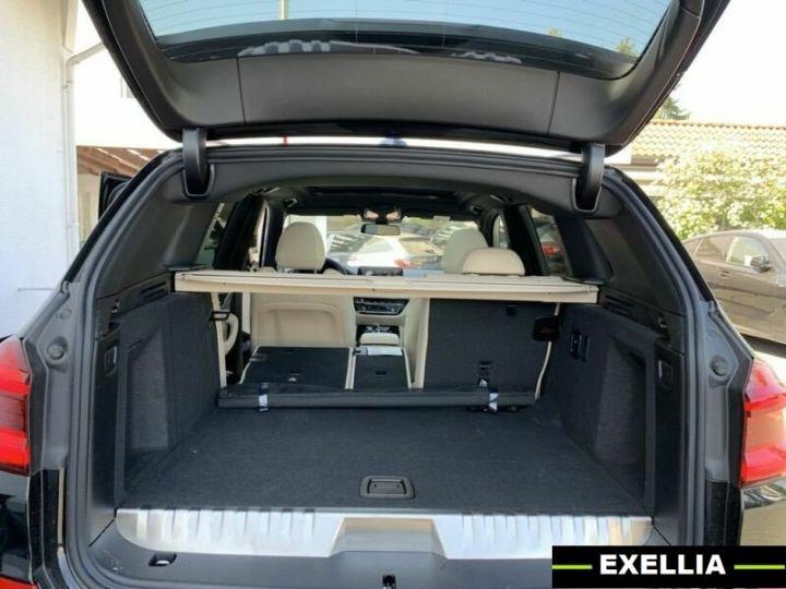 BMW X3 30e xDrive M Sport NOIR PEINTURE METALISE  Occasion - 6