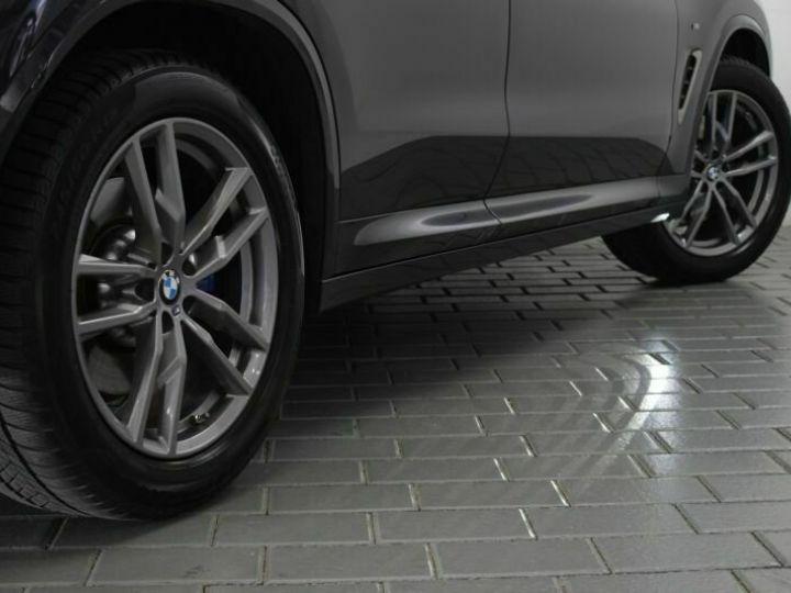 BMW X3 M40 DA 326CV SOPHISTOGRAU Occasion - 2