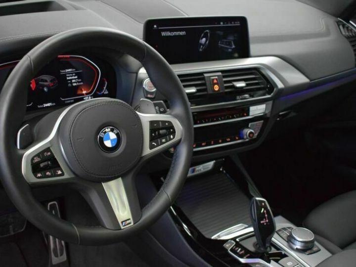 BMW X3 M40 DA 326CV SOPHISTOGRAU Occasion - 3