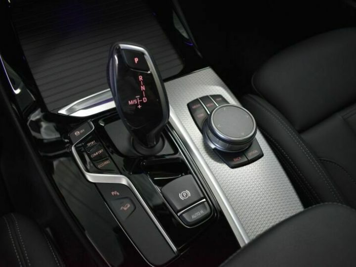 BMW X3 M40 DA 326CV SOPHISTOGRAU Occasion - 4