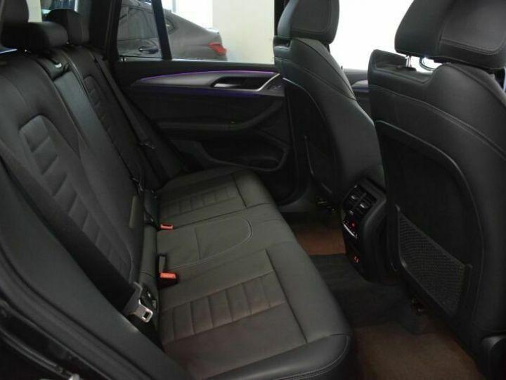 BMW X3 M40 DA 326CV SOPHISTOGRAU Occasion - 6