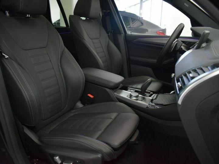 BMW X3 M40 DA 326CV SOPHISTOGRAU Occasion - 7