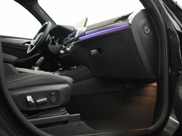 BMW X3 M40 DA 326CV SOPHISTOGRAU Occasion - 9
