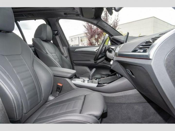 BMW X3 M40 DA 326CV SOPHISTOGRAU Occasion - 14