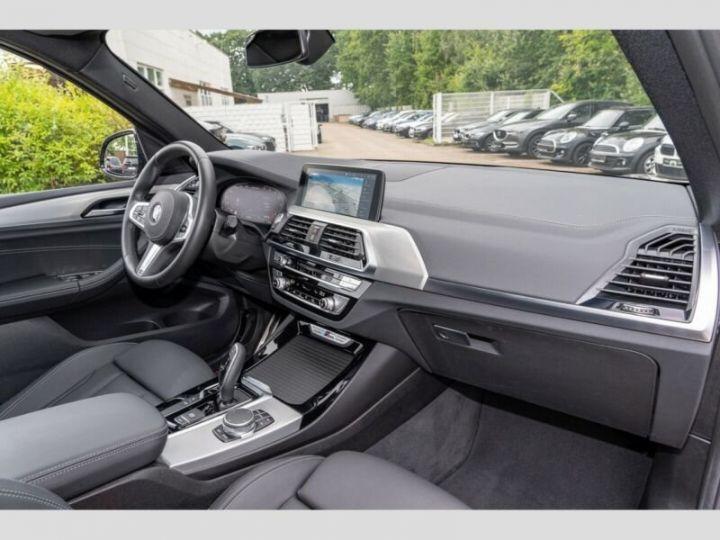 BMW X3 M40 DA 326CV SOPHISTOGRAU Occasion - 15
