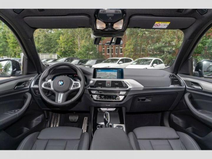 BMW X3 M40 DA 326CV SOPHISTOGRAU Occasion - 16