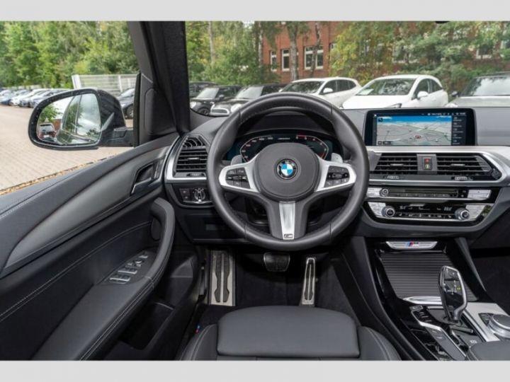 BMW X3 M40 DA 326CV SOPHISTOGRAU Occasion - 18