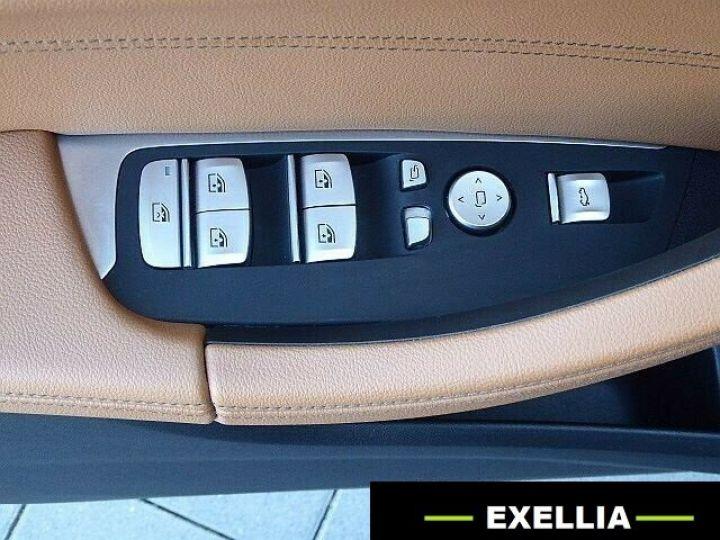 BMW X3 xdrive 25 D PACK M NOIR Occasion - 6