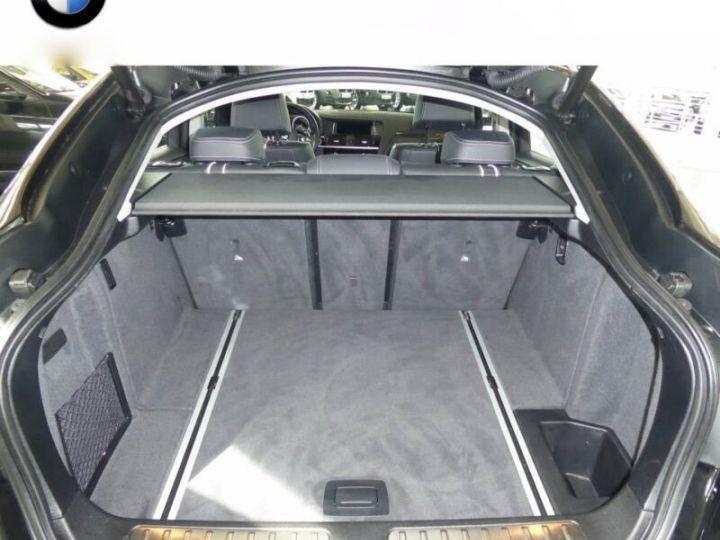 BMW X4 2.0L XDRIVE X-LINE NOIR - 12
