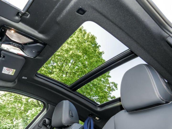 BMW X4 30d xDRIVE M BLEU PEINTURE METALISE  Occasion - 6