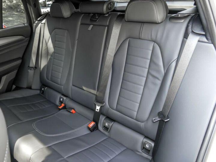 BMW X4 30d xDRIVE M BLEU PEINTURE METALISE  Occasion - 7