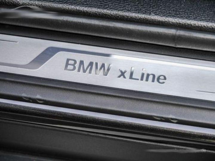 BMW X4 F26 XDRIVE20DA 190CH XLINE NOIR Occasion - 10