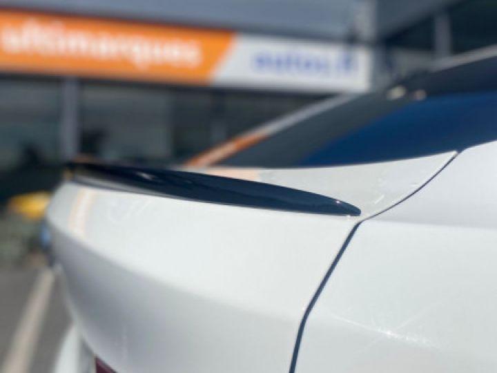BMW X4 (F26) XDRIVE35DA 313CH M SPORT Blanc - 18