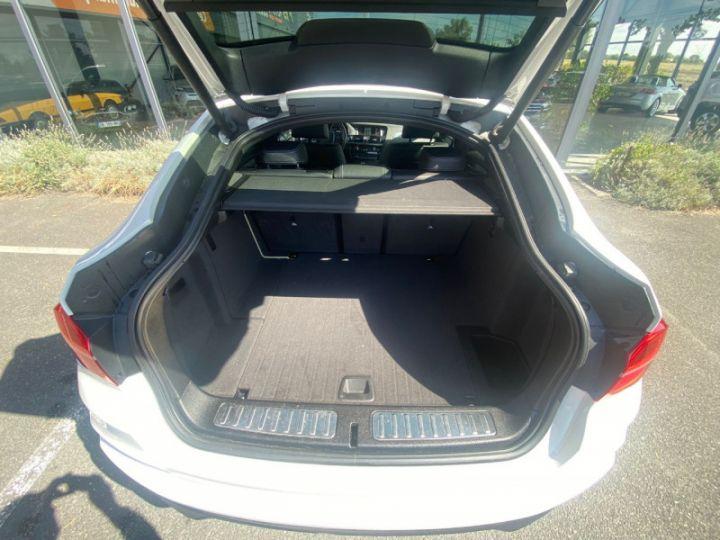 BMW X4 (F26) XDRIVE35DA 313CH M SPORT Blanc - 20