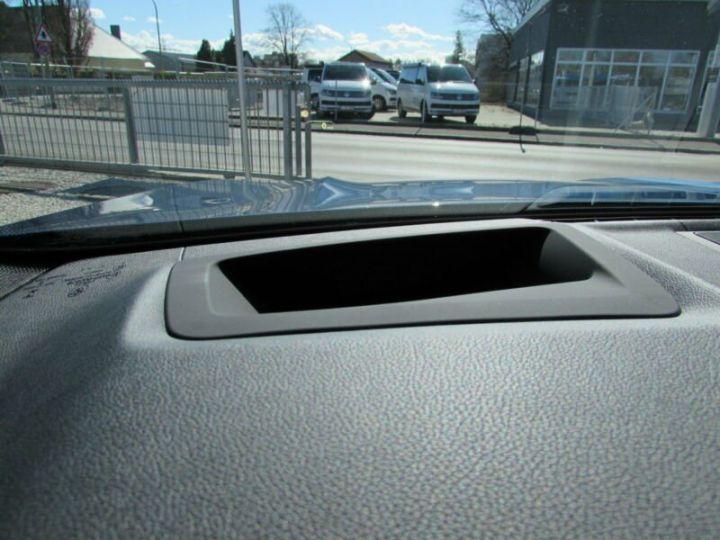 BMW X4 M40d MSport BLEU PEINTURE METALISE Occasion - 5