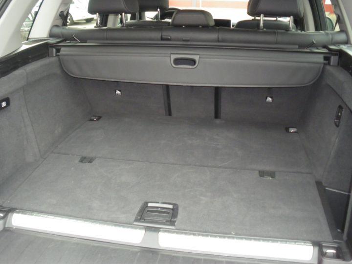 BMW X5 40E LOUNGE PLUS  GPS PRO  XDRIVE gris - 7