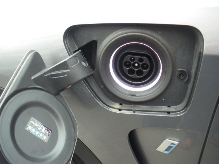 BMW X5 40E LOUNGE PLUS  GPS PRO  XDRIVE gris - 12