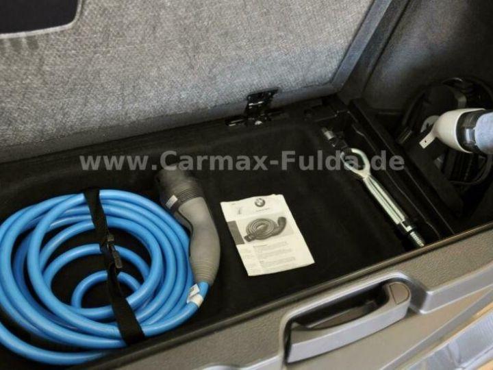 BMW X5 40e xDrive Cuir,Panorama Gris Peinture métallisée - 8