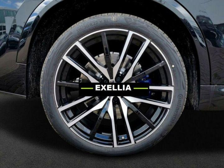 BMW X5 45e xDrive NOIR PEINTURE METALISE  Occasion - 3
