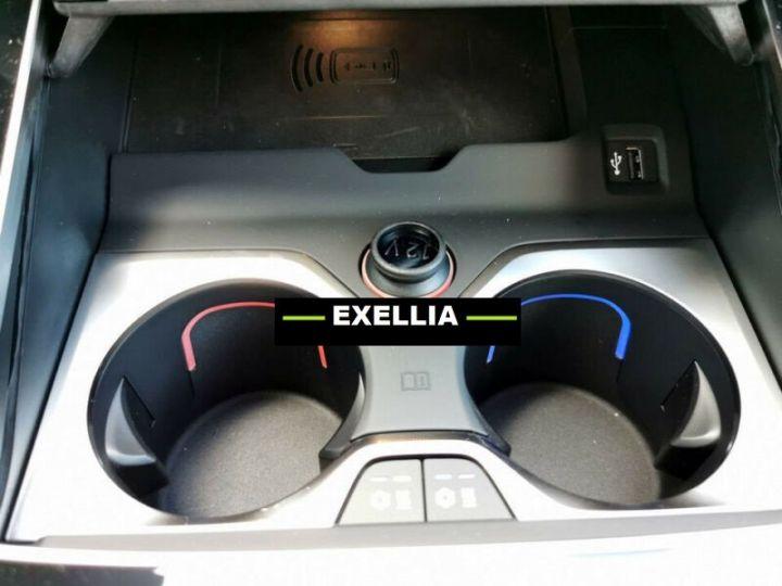 BMW X5 45e xDrive NOIR PEINTURE METALISE  Occasion - 11