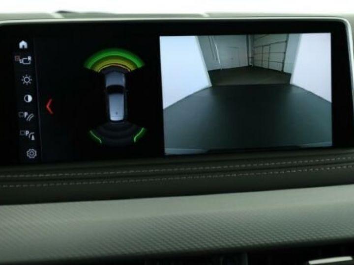 BMW X5 BMW X5 M50d 381 Cv Pure Experience Pack M /Gps/Caméra/Cuir/Garantie 12Mois Noir - 6