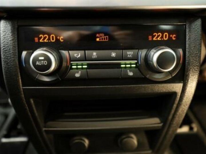 BMW X5 BMW X5 M50d 381 Cv Pure Experience Pack M /Gps/Caméra/Cuir/Garantie 12Mois Noir - 7