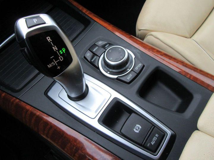 BMW X5 (E70) XDRIVE40DA 306CH LUXE Beige Occasion - 16