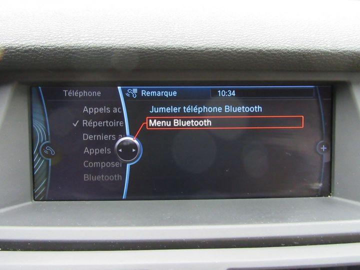 BMW X5 (E70) XDRIVE40DA 306CH LUXE Beige Occasion - 18