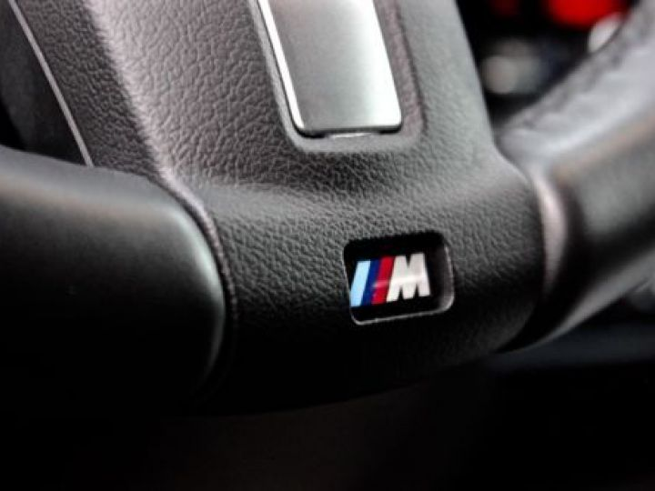 BMW X5 F15 XDRIVE25DA 231CH M SPORT NOIR Occasion - 19