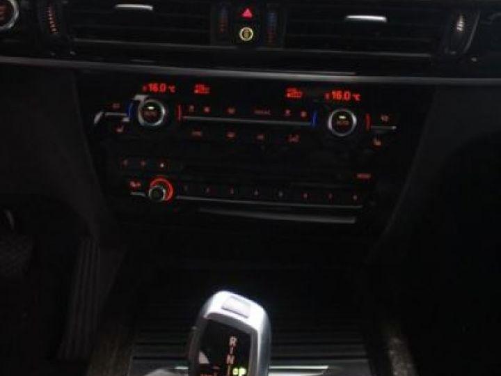 BMW X5 F15 XDRIVE30DA 258CH LOUNGE PLUS GRIS Occasion - 2