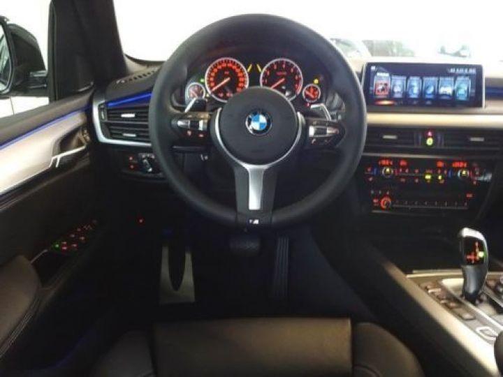 BMW X5 F15 XDRIVE40E HYBRID M SPORTPAKET BLANC Occasion - 14
