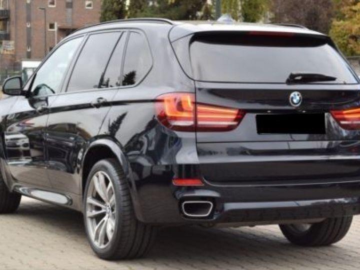 BMW X5 F15 XDRIVE40EA 313CH M SPORT NOIR Occasion - 8