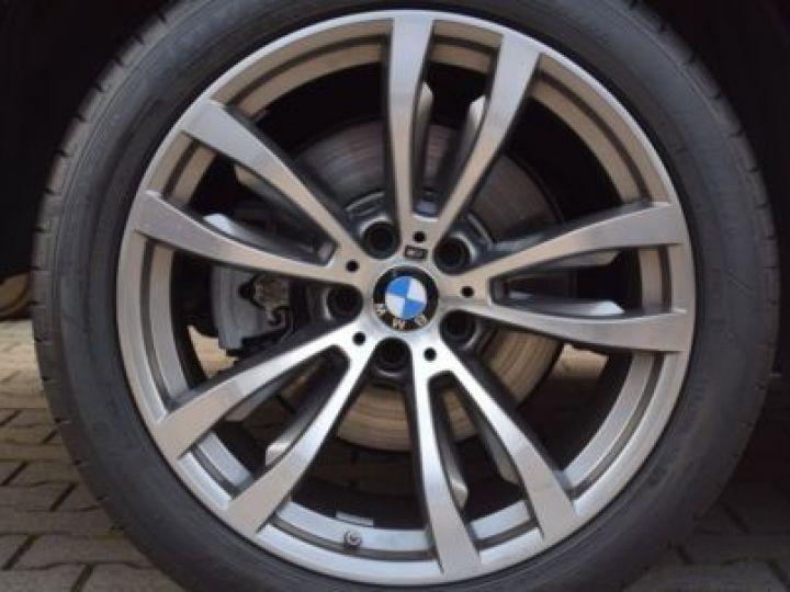 BMW X5 F15 XDRIVE40EA 313CH M SPORT NOIR Occasion - 12