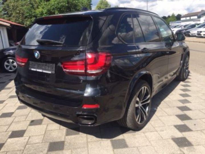 BMW X5 F85 M50D NOIR Occasion - 3