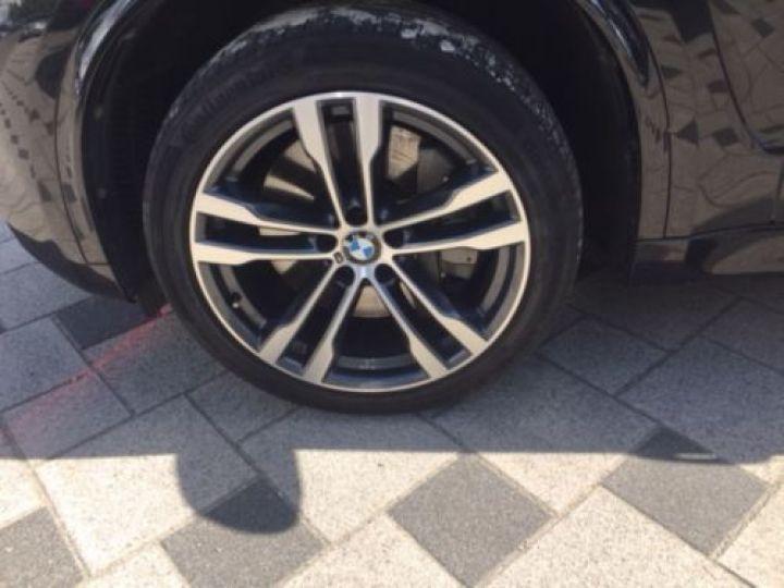 BMW X5 F85 M50D NOIR Occasion - 6