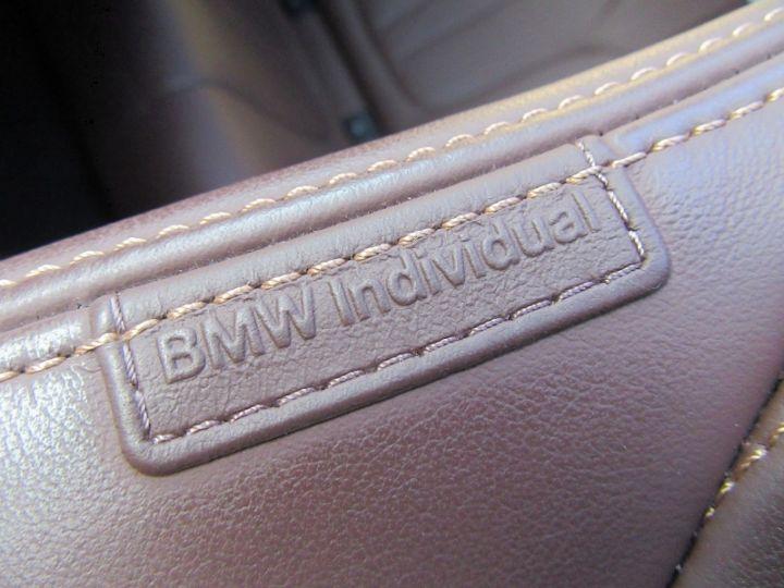BMW X5 (G05) M50DA XDRIVE 400CH Blanc Occasion - 11