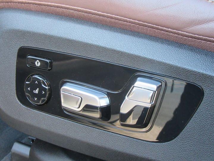 BMW X5 (G05) M50DA XDRIVE 400CH Blanc Occasion - 17
