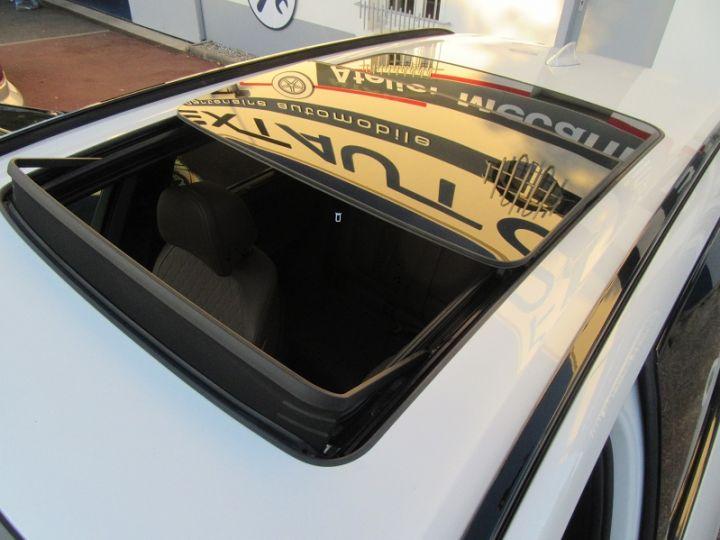 BMW X5 (G05) M50DA XDRIVE 400CH Blanc Occasion - 18