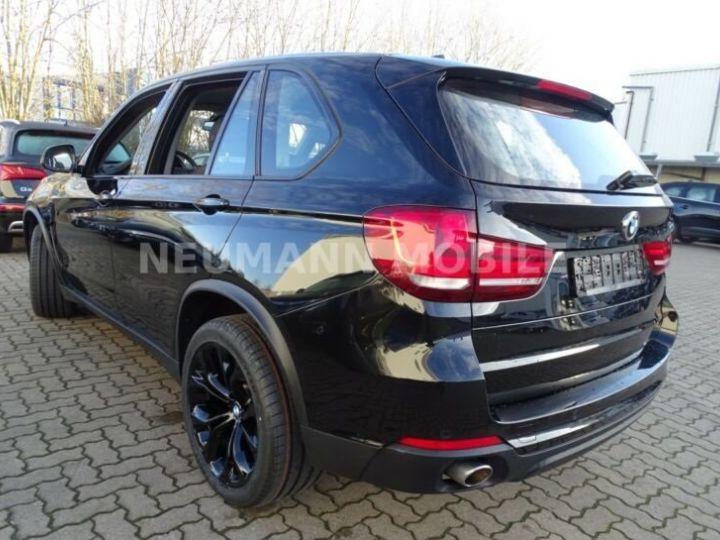 BMW X5 # Inclus Carte Grise,Malus et livraison à domicile # Noir Peinture métallisée - 9