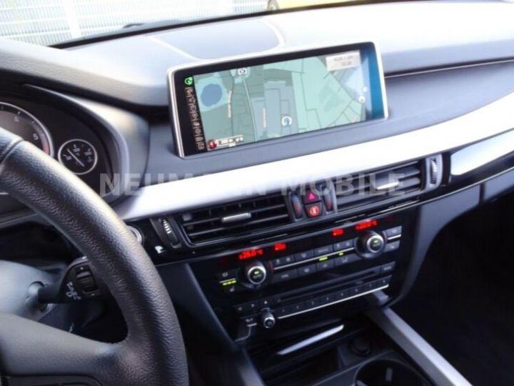 BMW X5 # Inclus Carte Grise,Malus et livraison à domicile # Noir Peinture métallisée - 13