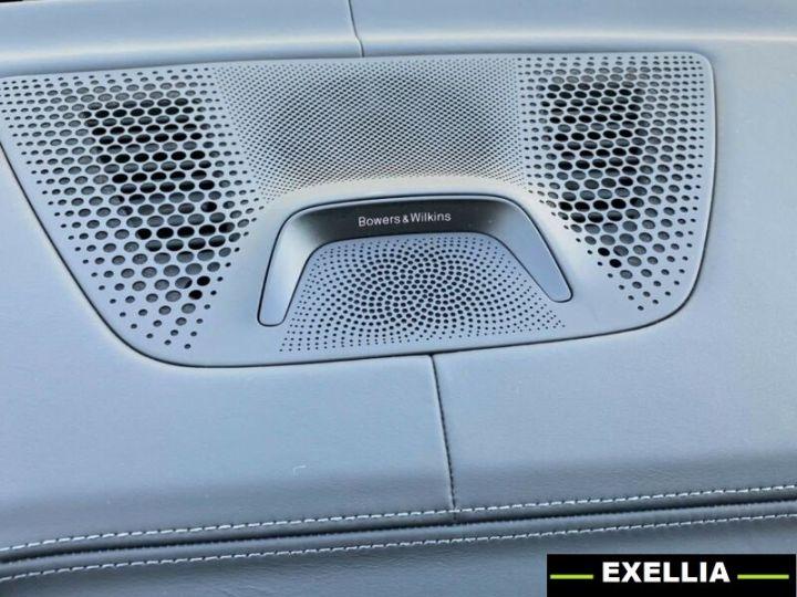 BMW X5 M COMPETITION  NOIR PEINTURE METALISE  Occasion - 5