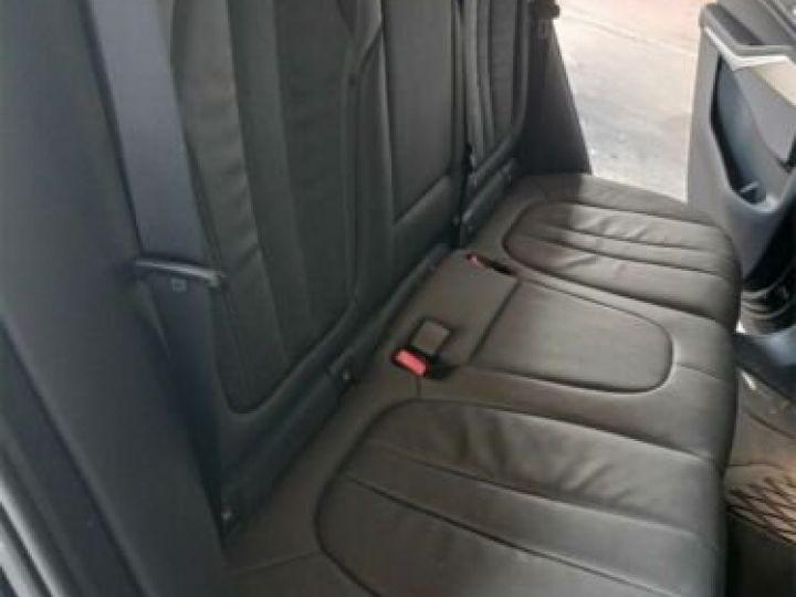 BMW X5 xDrive 30d A M-Sport / GPS / PHARE Xenon / Garantie 12 mois /  Noir métallisée  - 6