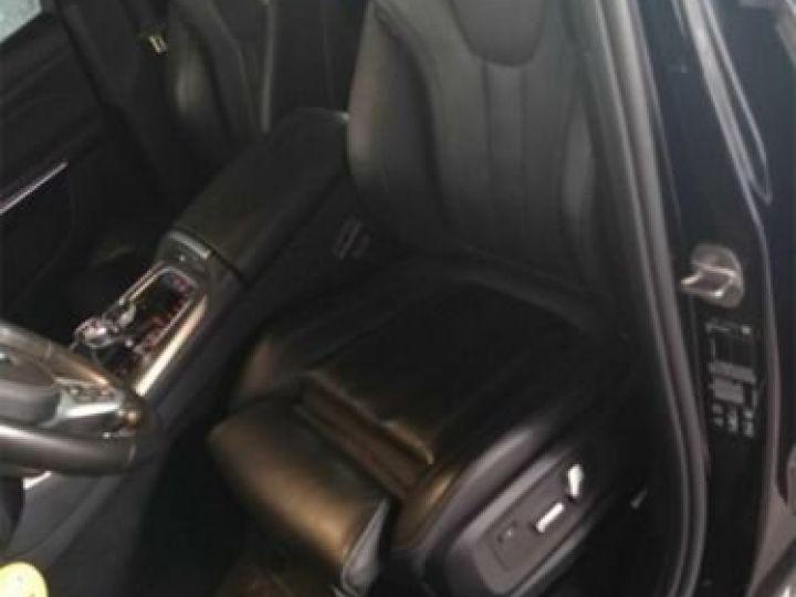 BMW X5 xDrive 30d A M-Sport / GPS / PHARE Xenon / Garantie 12 mois /  Noir métallisée  - 7