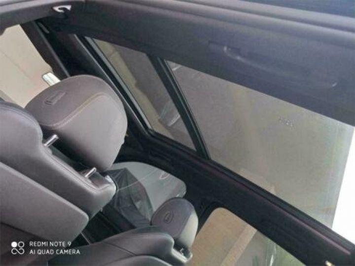 BMW X5 xDrive 30d A M-Sport / GPS / PHARE Xenon / Garantie 12 mois /  Noir métallisée  - 9