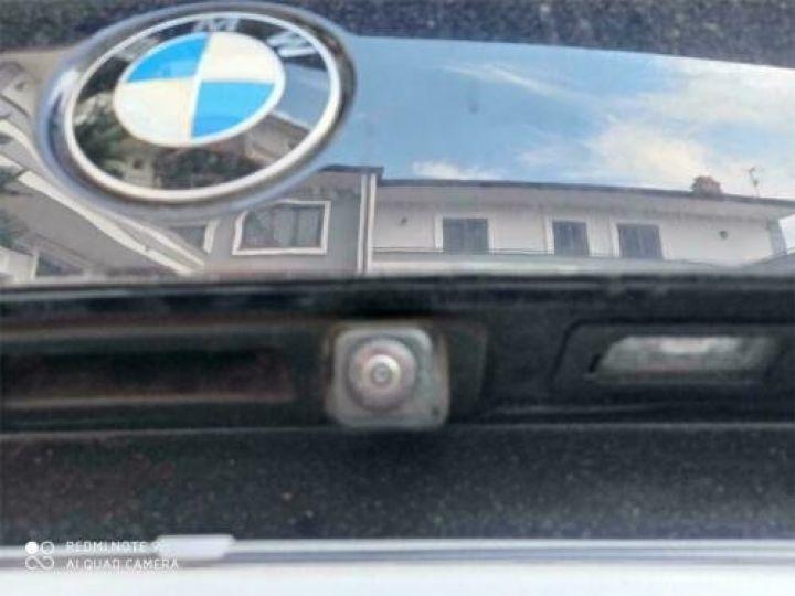 BMW X5 xDrive 30d A M-Sport / GPS / PHARE Xenon / Garantie 12 mois /  Noir métallisée  - 14