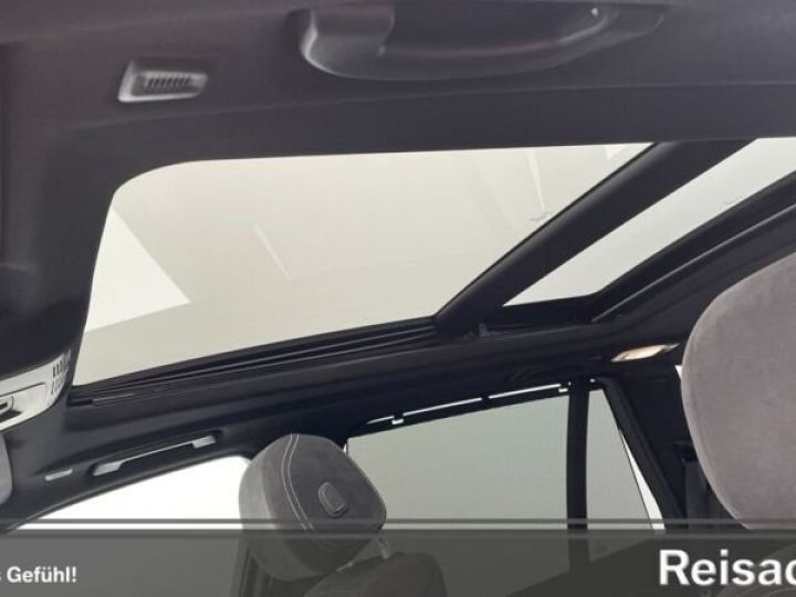 BMW X5 xDrive 30d A M-Sport / GPS / PHARE Xenon / HiFi,SHZ,Pan Noir métallisée  - 12