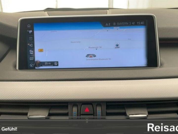 BMW X5 xDrive 30d A M-Sport / GPS / PHARE Xenon / HiFi,SHZ,Pan Noir métallisée  - 13