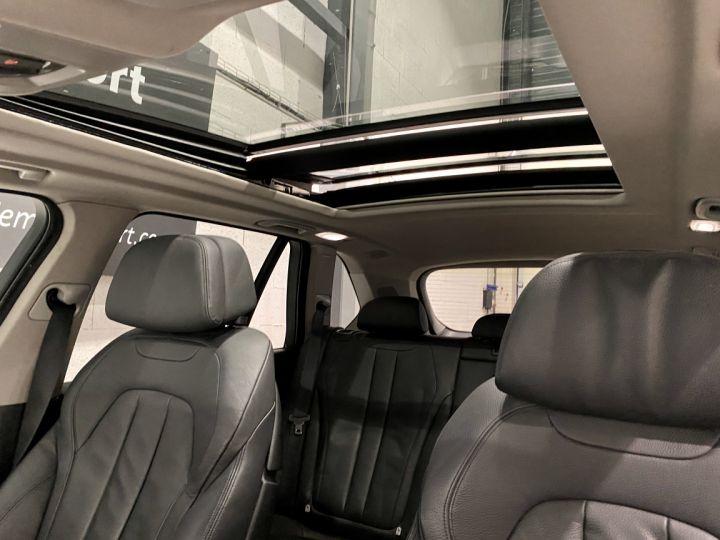 BMW X5 xDrive30d 258 ch GRIS - 12