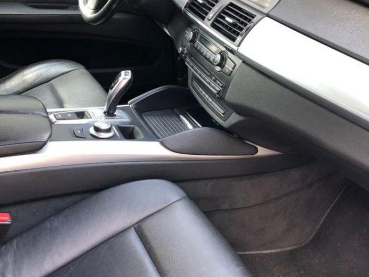 BMW X6  - 5