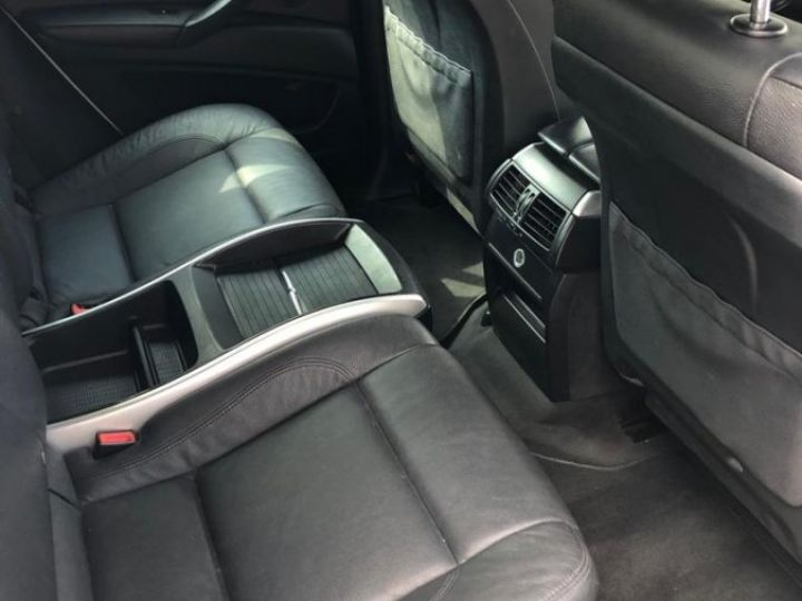 BMW X6  - 6